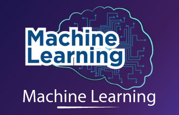 Machine Learning Online Training | KITS Online Trainings