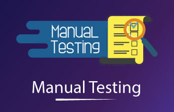 Manual Testing Training | KITS Online Trainings