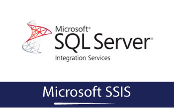 Microsoft SSIS Online training | KITS Online Trainings
