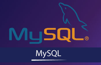 MySQL  Online Training | KITS Online Trainings