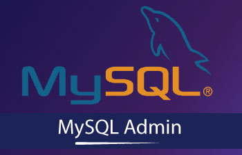 MySQL Admin Online Training | KITS Online Trainings