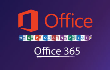 OFFICE 365 Online Training | KITS Online Trainings