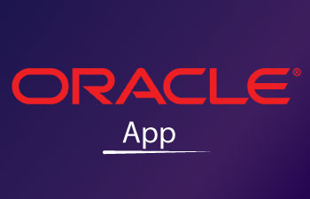 Oracle  Apps Technical Online Training | KITS Online Trainings