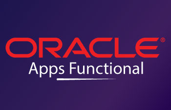 Oracle Apps Functional Online Training | KITS Online Trainings