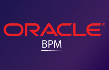 Oracle  BPM 12C Online Training | KITS Online Trainings