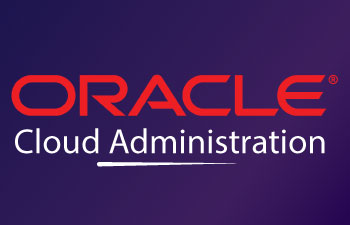 Oracle Cloud Administration Training | KITS Online Trainings