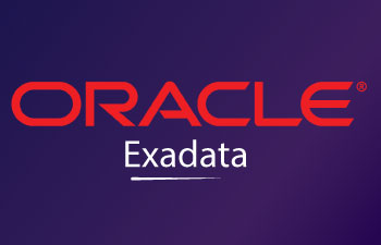 Oracle Exadata Online Training | KITS Online Trainings