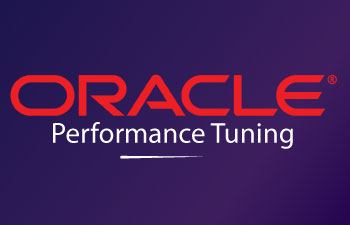 Oracle Performance Tunning Online Training