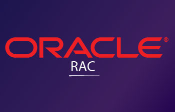 Oracle RAC Online Training
