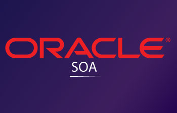 Oracle SOA Online Training