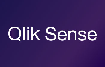 Qlik  Sense Online Training | KITS Online Trainings