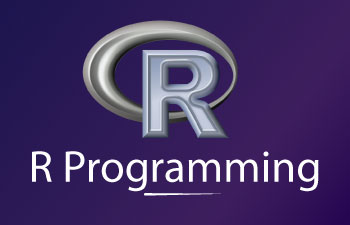 R programming Online Training | KITS Online Trainings