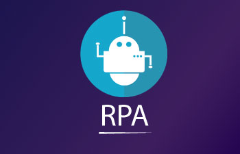 RPA Online Training