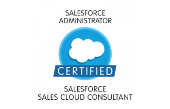 Salesforce Admin Training | KITS Online Trainings