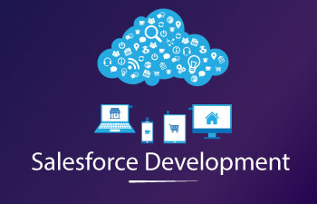 Salesforce Development Online Training | KITS Online Trainings