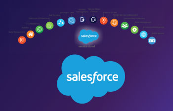 Salesforce Online Training