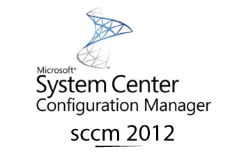 SCOM 2012 Online Training | KITS Online Trainings