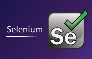 Selenium Online Training | KITS Online Trainings