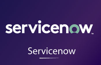 ServiceNow Online Training | KITS Online Trainings