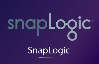 Snaplogic Online Training