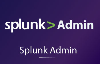 Splunk Admin Online Training | KITS Online Trainings