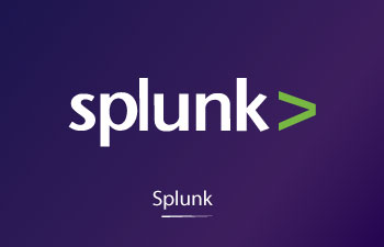Splunk  Online Training
