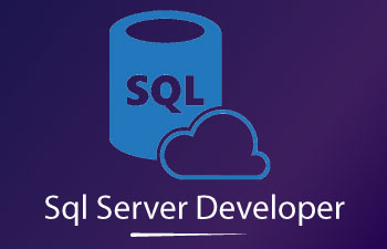 SQL Server Developer Online Training | KITS Online Trainings