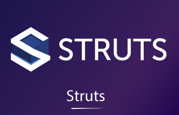 Struts Online Training
