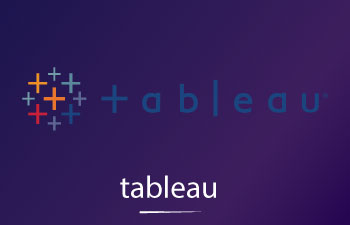 Tableau Online Training | KITS Online Trainings