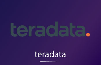 Teradata  Online Training | KITS Online Trainings