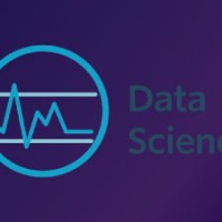 Data Science Online Training | KITS Online Trainings