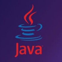 JAVA  Online Training | KITS Online Trainings