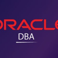 Oracle DBA Online Training | KITS Online Trainings