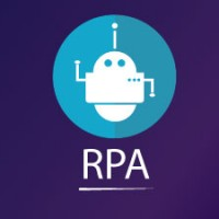 RPA Online Training | KITS Online Trainings