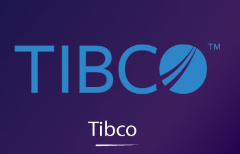 Tibco Online Training | KITS Online Trainings