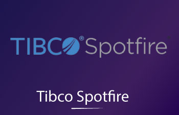 Tibco Spotfire Online Training | KITS Online Trainings
