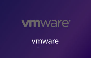VM Ware Online Training