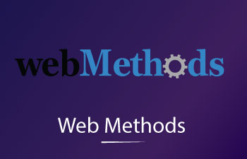 Web Methods Online Training | KITS Online Trainings