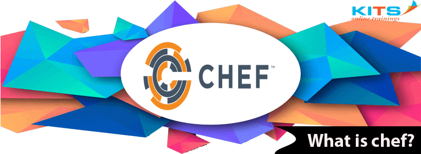 What is Chef?